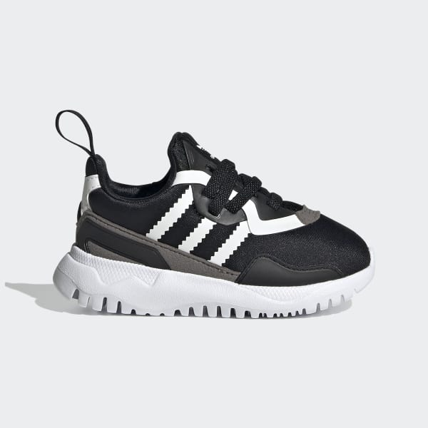 Adidas Originals Flex Shoes