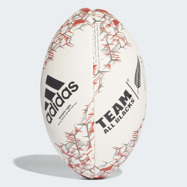 All Blacks Mini Rugby Ball