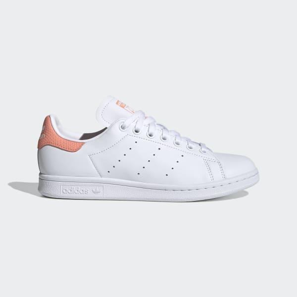 adidas court k donna