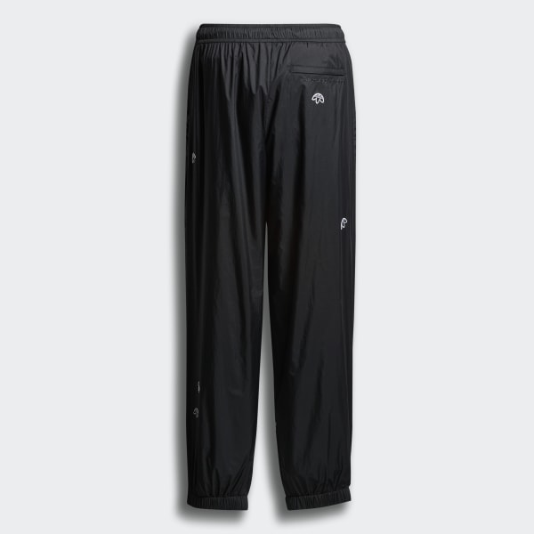 adidas Originals by AW Joggers