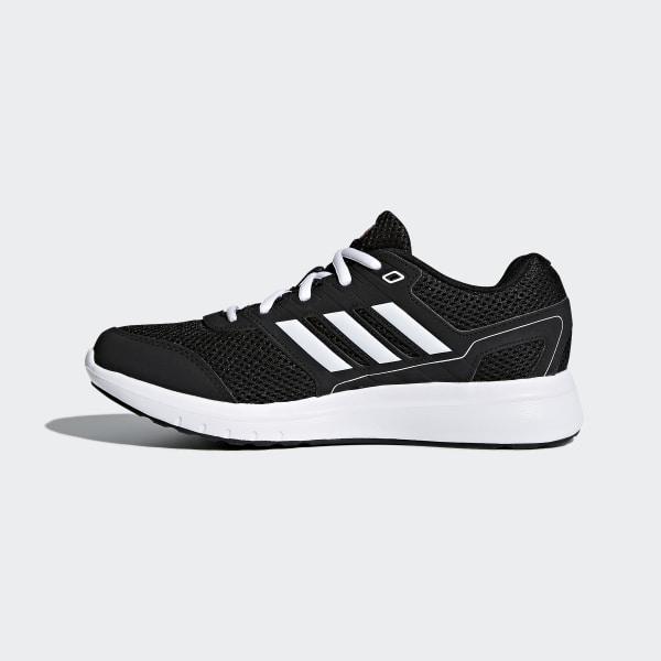 adidas Duramo Lite 2.0 Shoes - Black