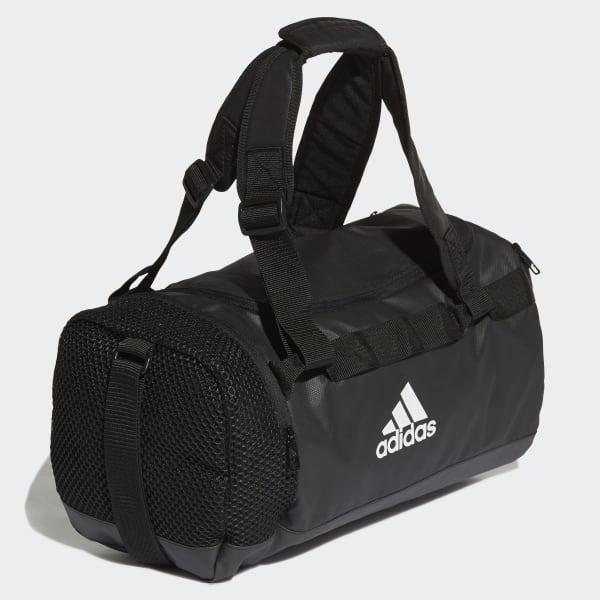 Dönüşebilen Training Duffel Çanta