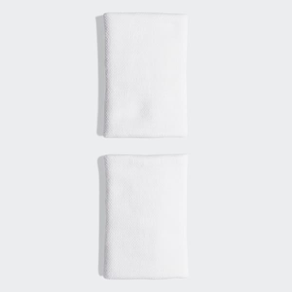 Tennis Wristband Large