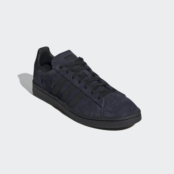 adidas Campus Shoes - Blue | adidas New