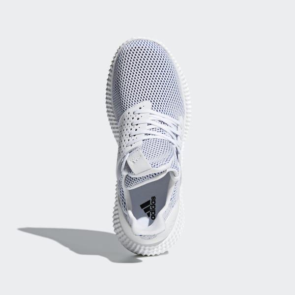 adidas Tenis adidas Athletics 247 TR Blanco | adidas Mexico