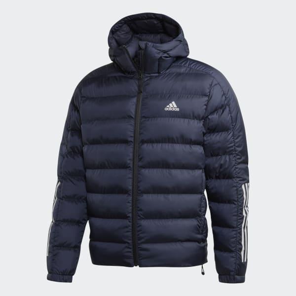 blouson hiver adidas