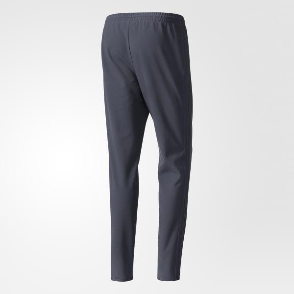 adidas Men's Essentials SST Track Pants 2.0 Blue   adidas Canada