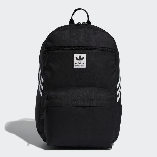 Adidas National SST Backpack