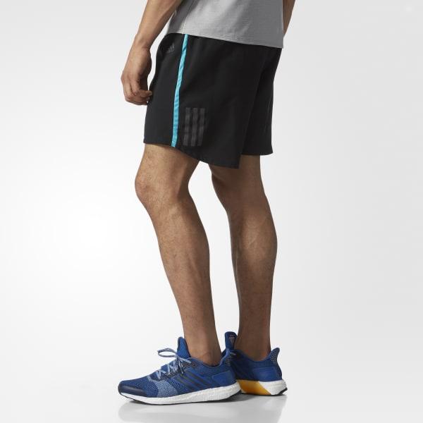 Pantaloneta RS