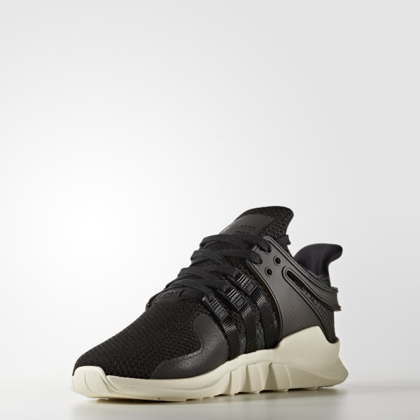 hot sale online e9152 582ae Calzado EQT Support ADV