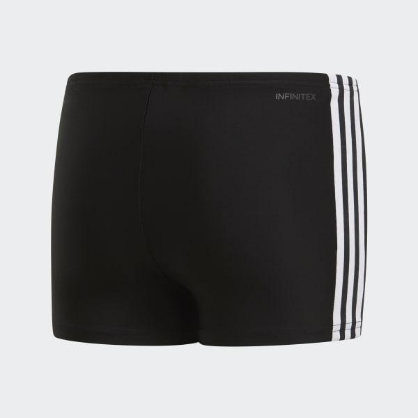 Плавки-боксеры 3-Stripes