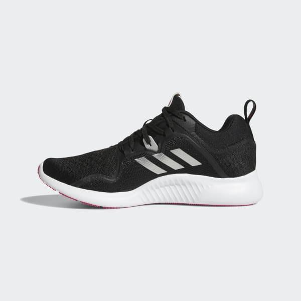 e664161bd adidas Edgebounce Shoes - Black