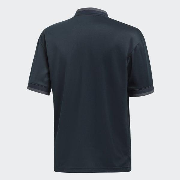 Camiseta de Visitante Real Madrid 2018