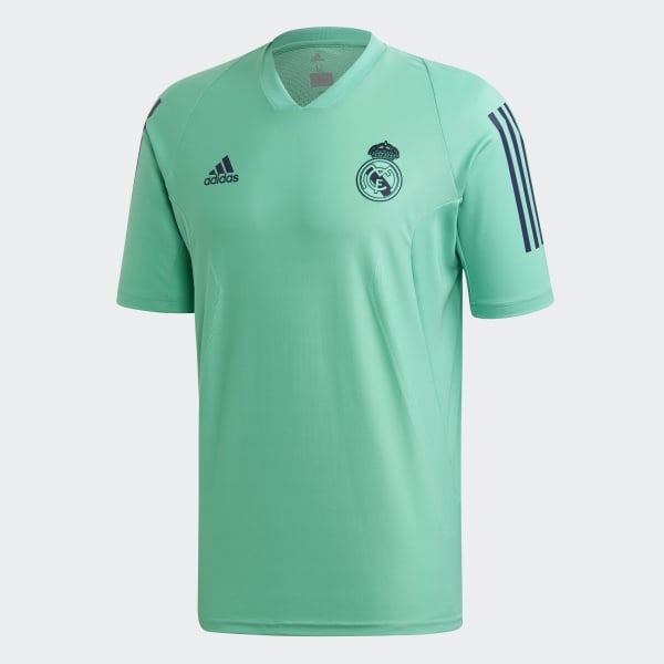 Camiseta entrenamiento Real Madrid Ultimate