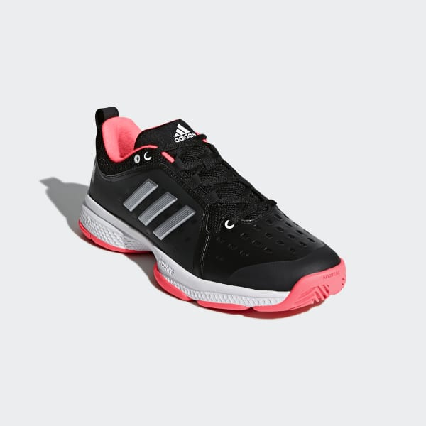 on sale 4e7da d40fe Barricade Classic Bounce Shoes