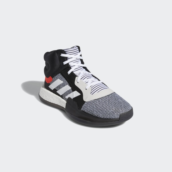 Tenis Marquee Boost J