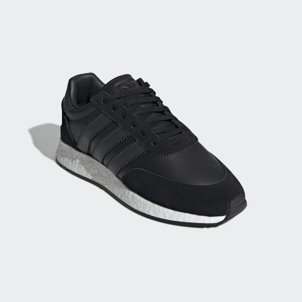 c07376675369e Baskets pour homme Adidas Originals Sneaker i-5923 bd7798 Noir Chaussures  pour homme