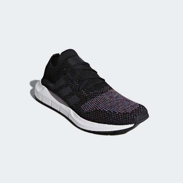 size 40 d6c88 26efb Swift Run Primeknit Shoes