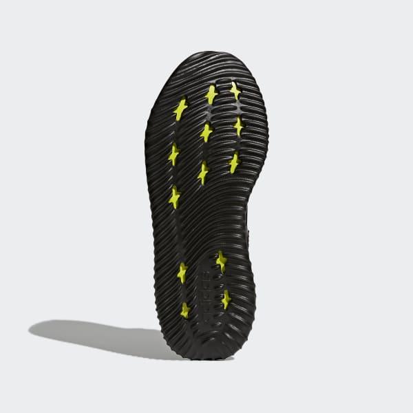 Scarpe Cloudfoam Ultimate Nero adidas | adidas Italia