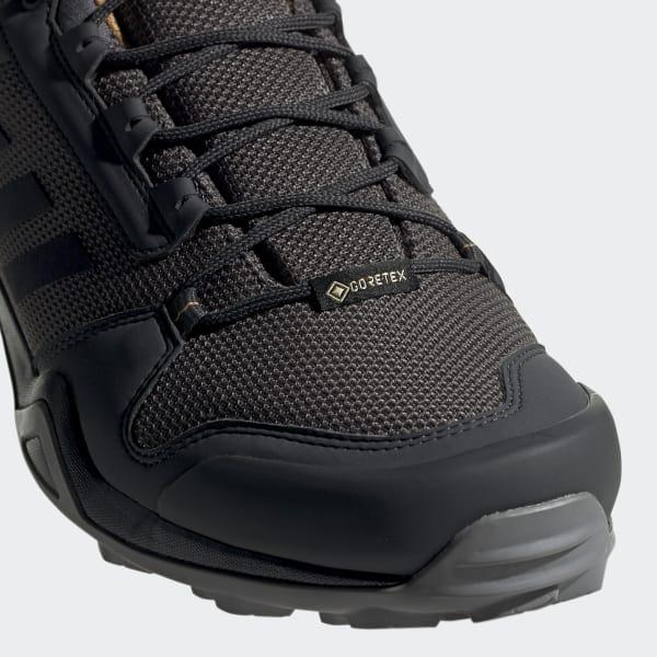 adidas Terrex AX3 GTX Shoes Grey   adidas UK