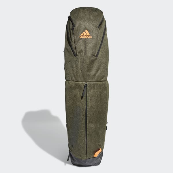 adidas H5 Stick Bag Medium Black | adidas Finland