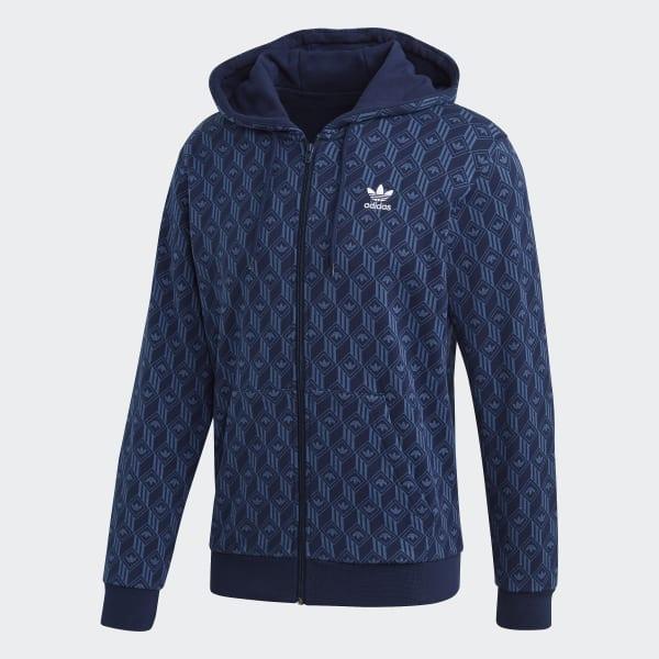men's ua hoodie