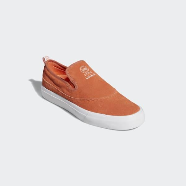 Chaussure Matchcourt Slip-On