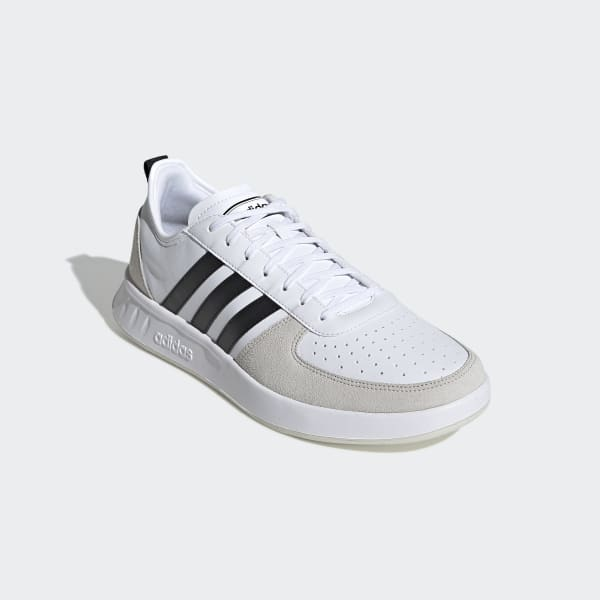 Court 80s Ayakkabı