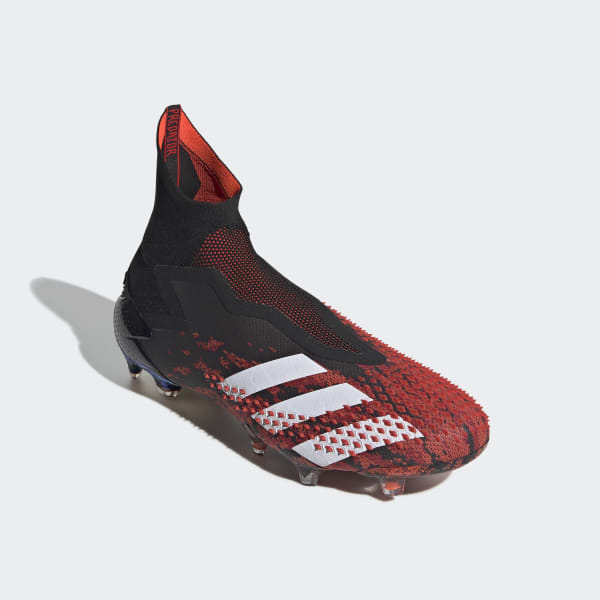 PREDATOR MUTATOR 20+ TF Price Pictures Evaluation Adidas.