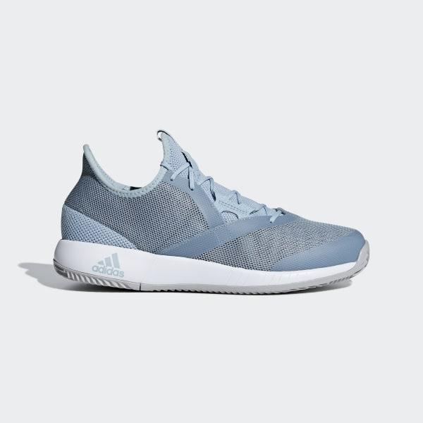 adidas adizero Defiant Bounce Shoes