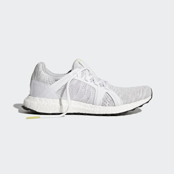 Chaussures running Ultra Boost parley adidas performance DB1958