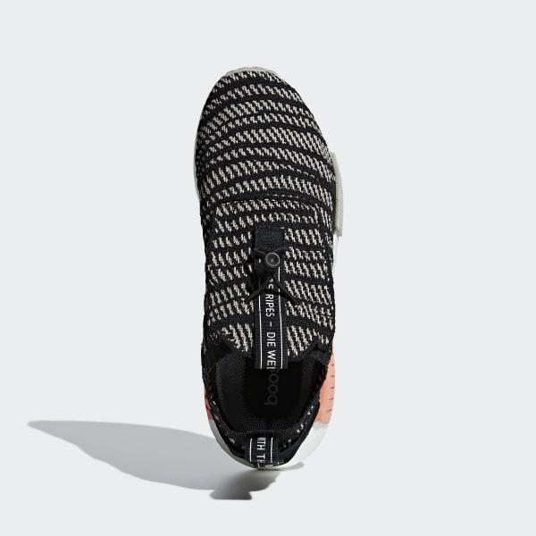 adidas bb9176
