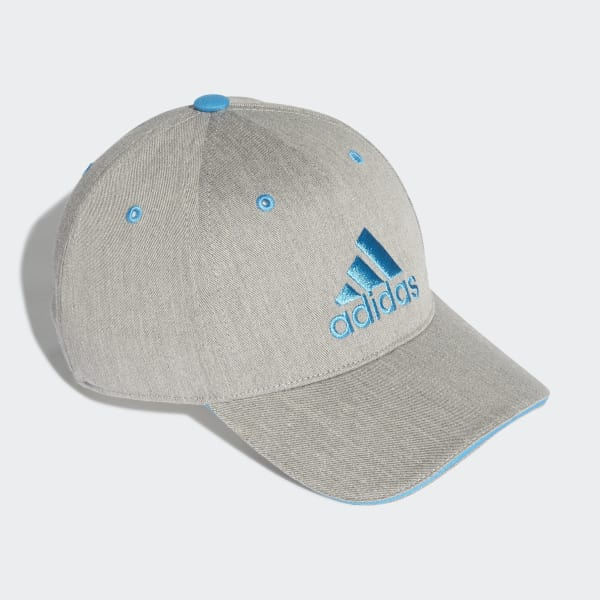 Graphic Cap