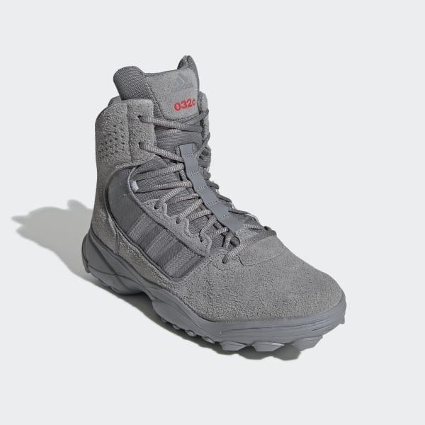 GSG-9.032c Shoes