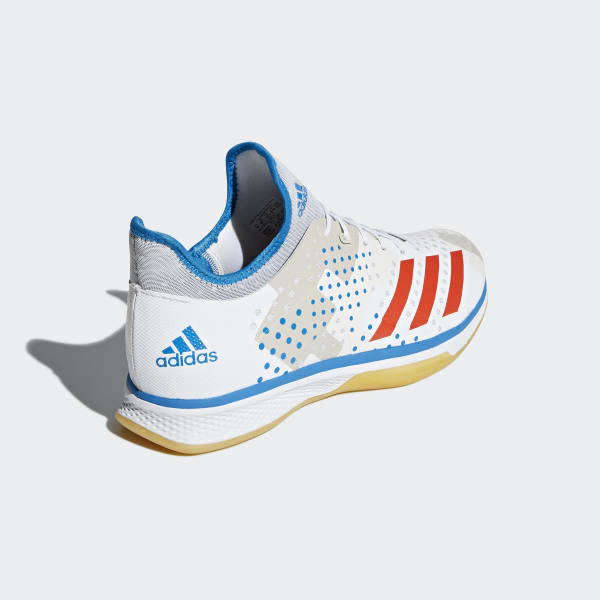 sneakers for cheap c280c 4db79 adidas Counterblast Bounce Shoes - White   adidas Ireland