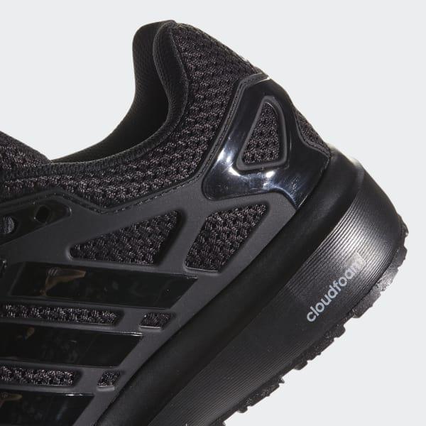 adidas s81023 cheap online