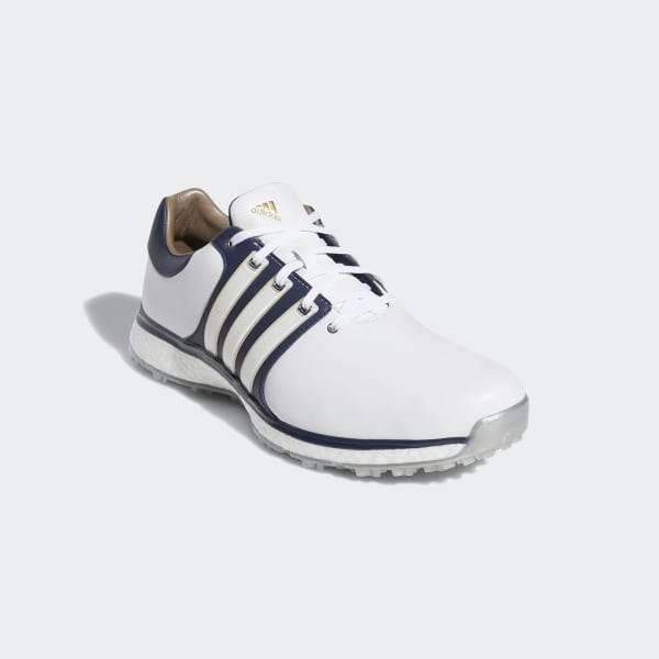 Tour360 XT-SL Shoes