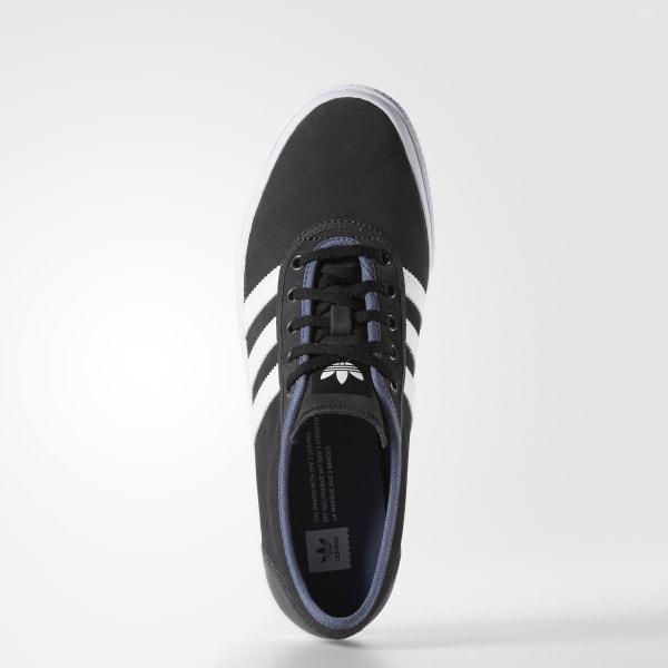 the best attitude 42adc 97f4e adidas Zapatillas de Skate adi-ease - Gris  adidas Argentina