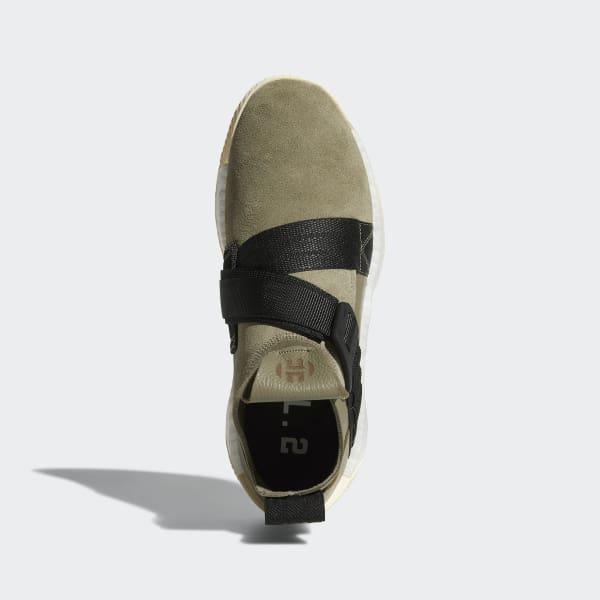 100% authentic a4701 df12b 1 sko guld sort orange bw0548 44d10 a255f release date adidas harden vol.  2 ls sko grøn adidas denmark 80c41 139e5