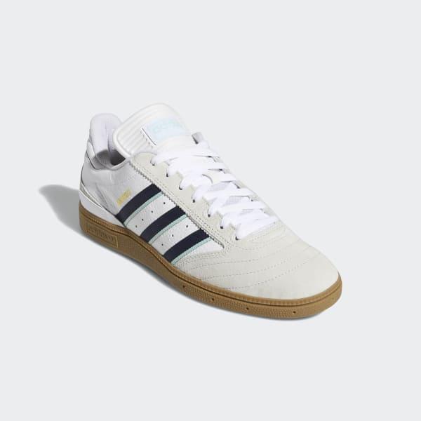 Busenitz Pro Shoes