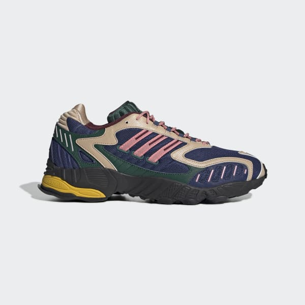 chaussure adidas torsion