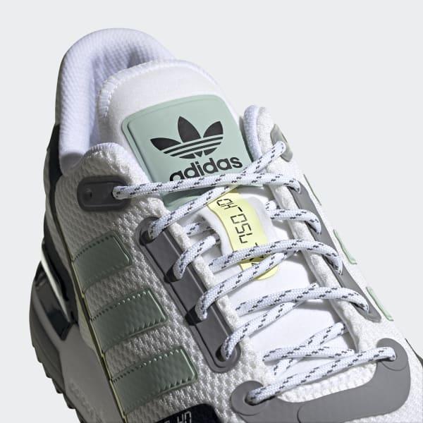 adidas basket zx 750