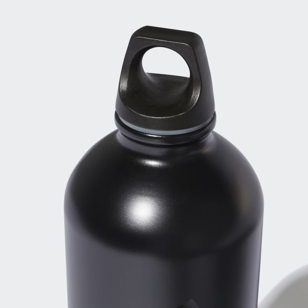 Botella de agua Parley 750 ml