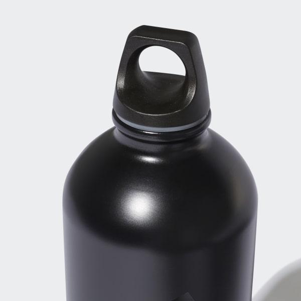 Parley Water Bottle 750 ML