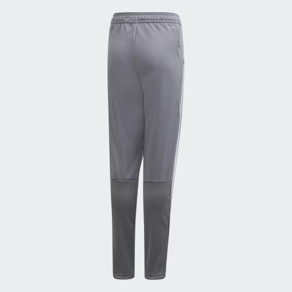 Pants de Entrenamiento Tiro 19