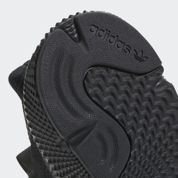 adidas Prophere sko Svart   adidas Norway