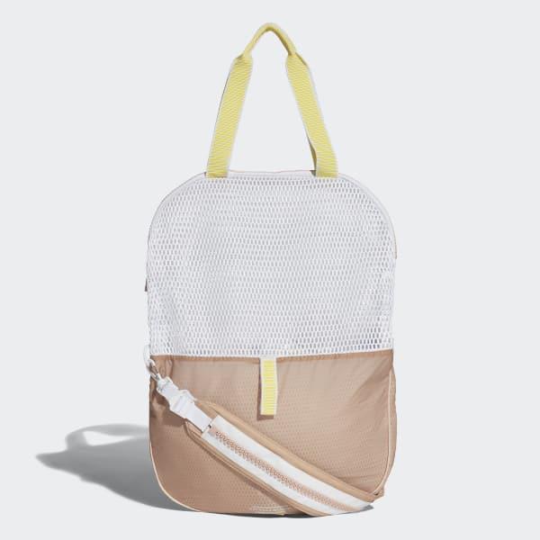 adidas 19360 Shopper Shopper Bag Bag Beige   08a94ff - accademiadellescienzedellumbria.xyz