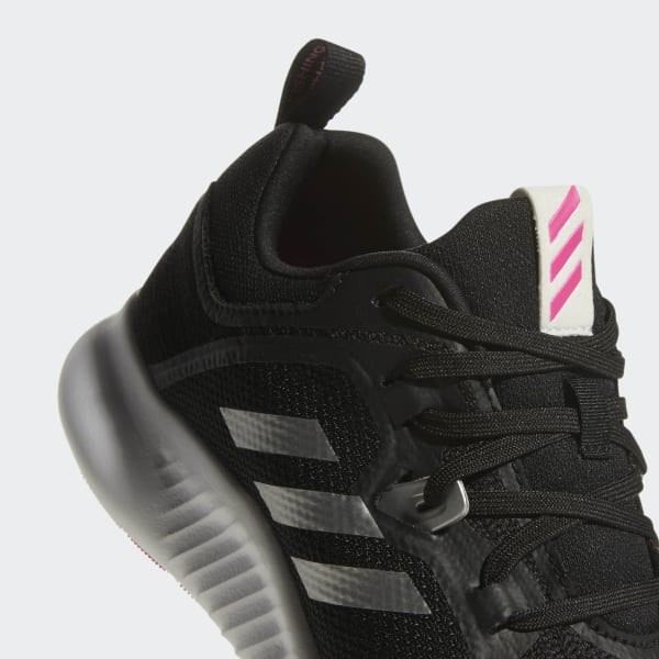 competitive price 2acda 79f41 adidas Tenis edgebounce - Negro  adidas Colombia