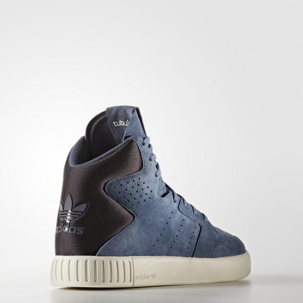 los angeles 988f6 96b17 adidas Women s Tubular Invader 2.0 Shoes - Blue   adidas Canada