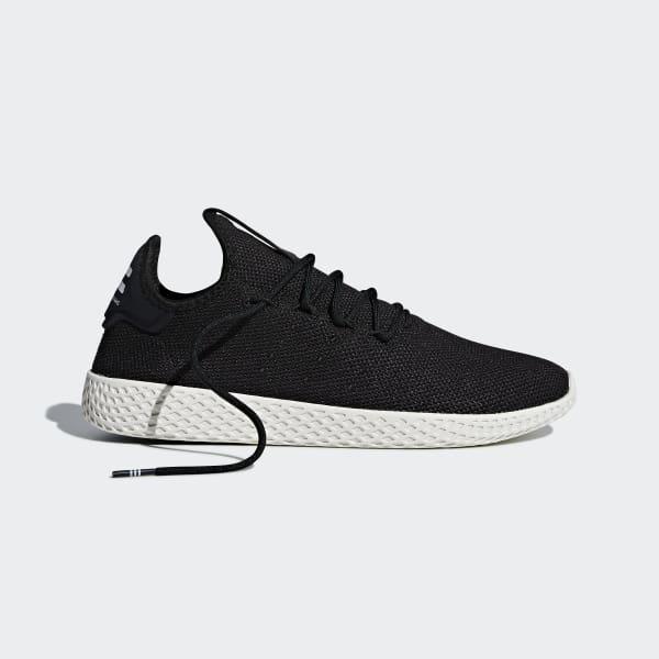adidas chaussures noir